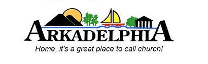 arkadelphia-house-church-logo-jpeg41